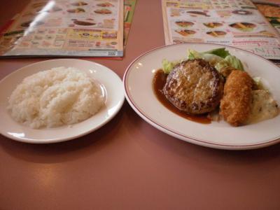 0508昼食