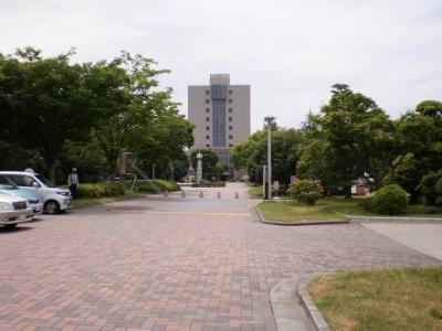 0609大学