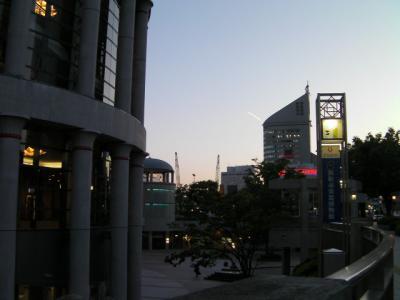 0514街