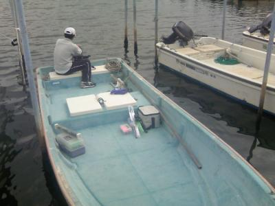 0922boat