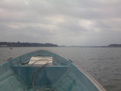 0922boat2