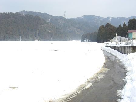 丸岡墓参り2011 018