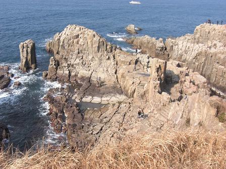 丸岡墓参り2011 038