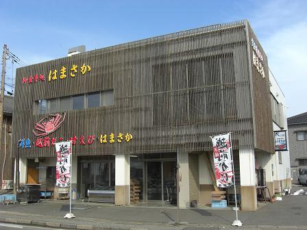 丸岡墓参り2011 050