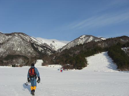 赤坂山2010 004