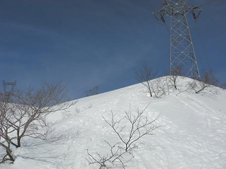 赤坂山2010 012