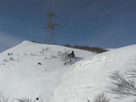 赤坂山2010 013