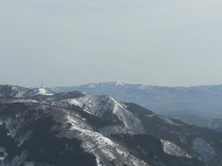 赤坂山2010 029