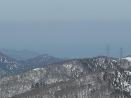 赤坂山2010 020