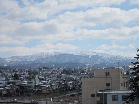 雷鳥ラストラン金沢2010 046