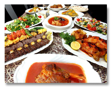 aboutfood.jpg