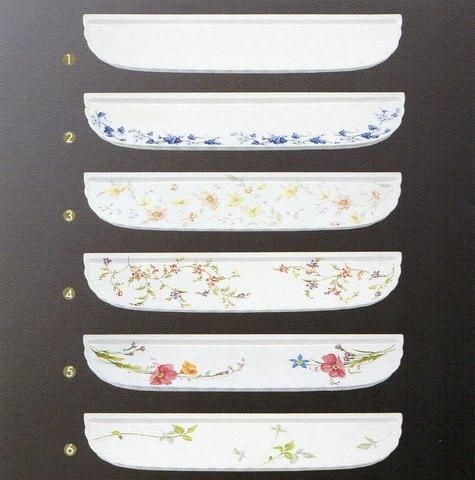 嗚海製陶(日本)