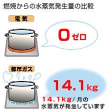 graph_kaiteki_1.jpg