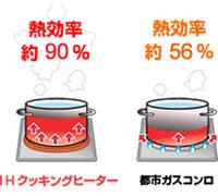 graph_keizai_1.jpg
