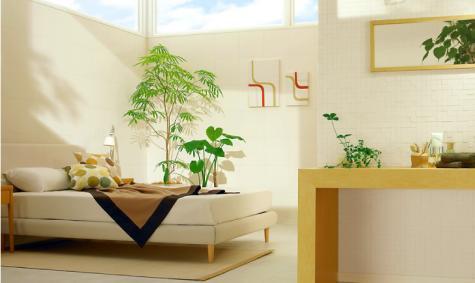 space_bedroom02.jpg