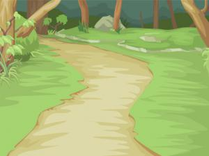 06forest_20110614234923.jpg