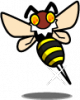 bn005bee_a.png