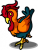 bn013cock_a.png