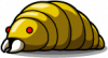 bn034worm_b.png