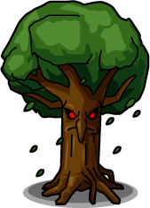 bn039tree_a.png