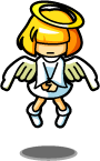 bn069angel_a.png