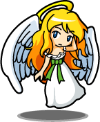 bn069angel_b.png