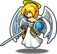 bn069angel_c.png