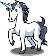bn070unicorn_a.png