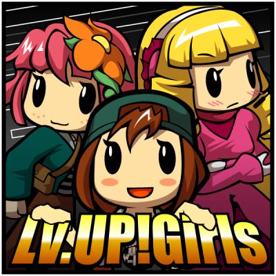 lvupgirls.png