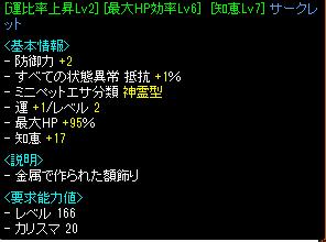 20110505Gv装備3