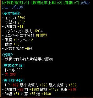 20110505Gv装備5