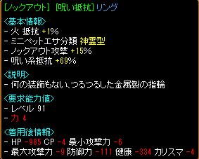 20110505Gv装備10