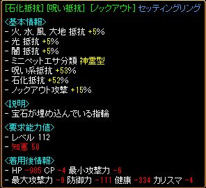 20110505Gv装備11