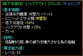 20110505Gv装備14