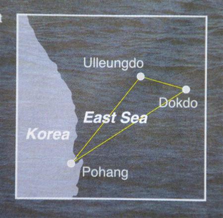 KOREA-CUP-YACHT-RACE000.jpg