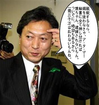 hatoyamadatuzei.jpg
