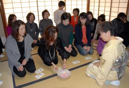 korea20110204j002.jpg