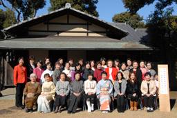 korea20110204j003.jpg