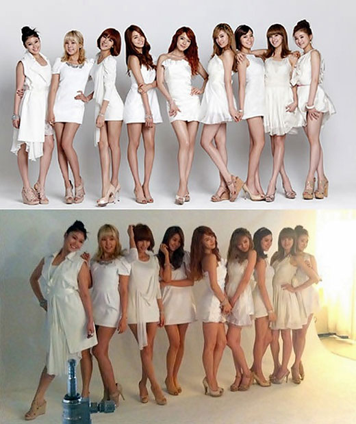 korea20110629164010-1.jpg