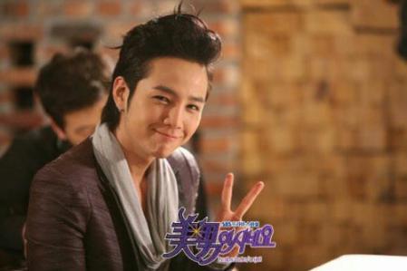 korea9a61fac.jpg