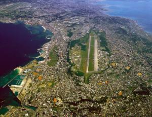 okinawa817679.jpg