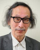 ブレない和田春樹「3・11は新し...