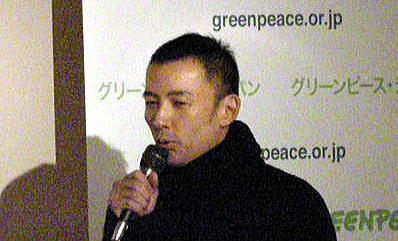 http://blog-imgs-32.fc2.com/t/o/r/toriton/yamamotoimage1811.jpg