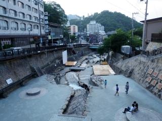 20100727f.jpg