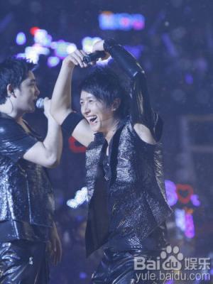 super show 上海 22
