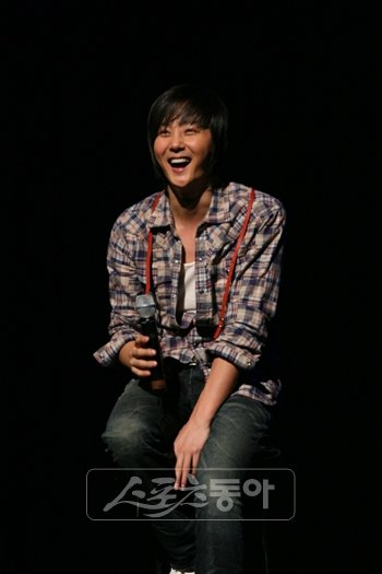 hyesung 3