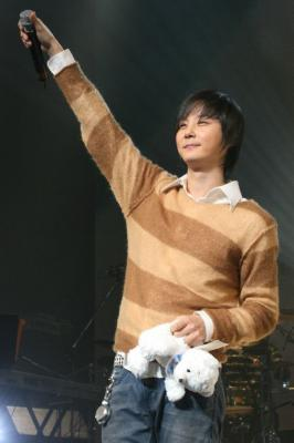 hyesung 5