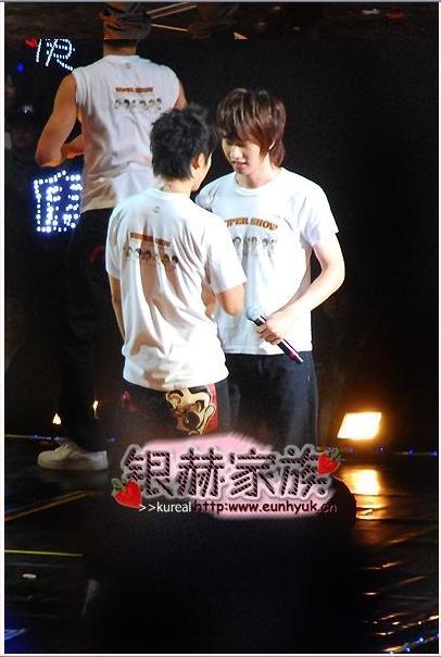 super show 上海 28