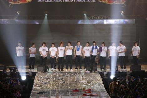 super show 090104 3