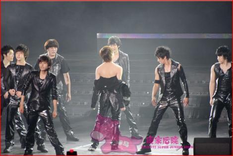 super show 090104 24